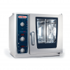 Horno Rational Combimaster