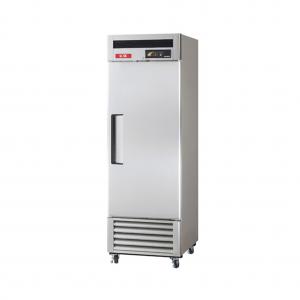 Refrigerador Lux RVA23